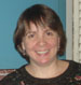 Lisa Jackson Haselton writer
