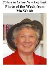 Mo-Walsh